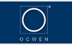 2012 - Ocwen Purchases GFHEA