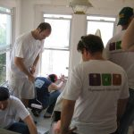 Senior Home Makeover 2009