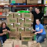 Placer County Food Bank